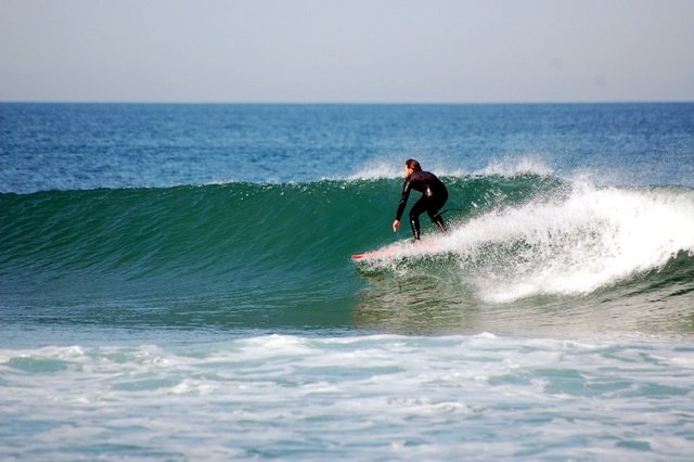 h2oholidays Hossegor Capbreton's photo of Le Penon