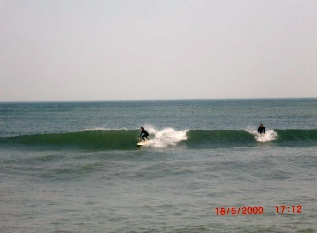 mbs's photo of Surf City
