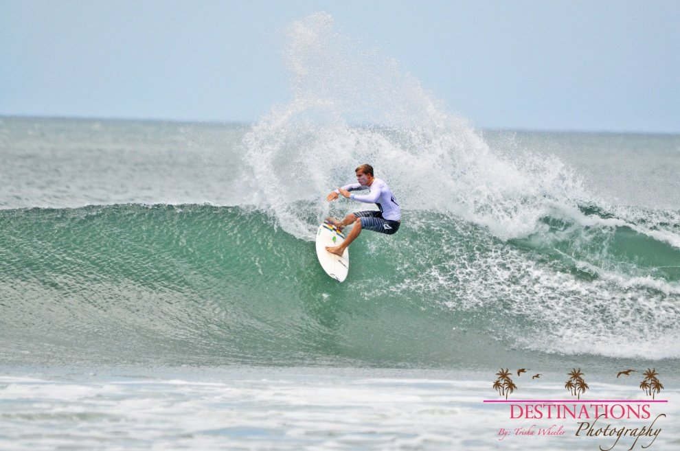 Destinations Photography's photo of Tamarindo