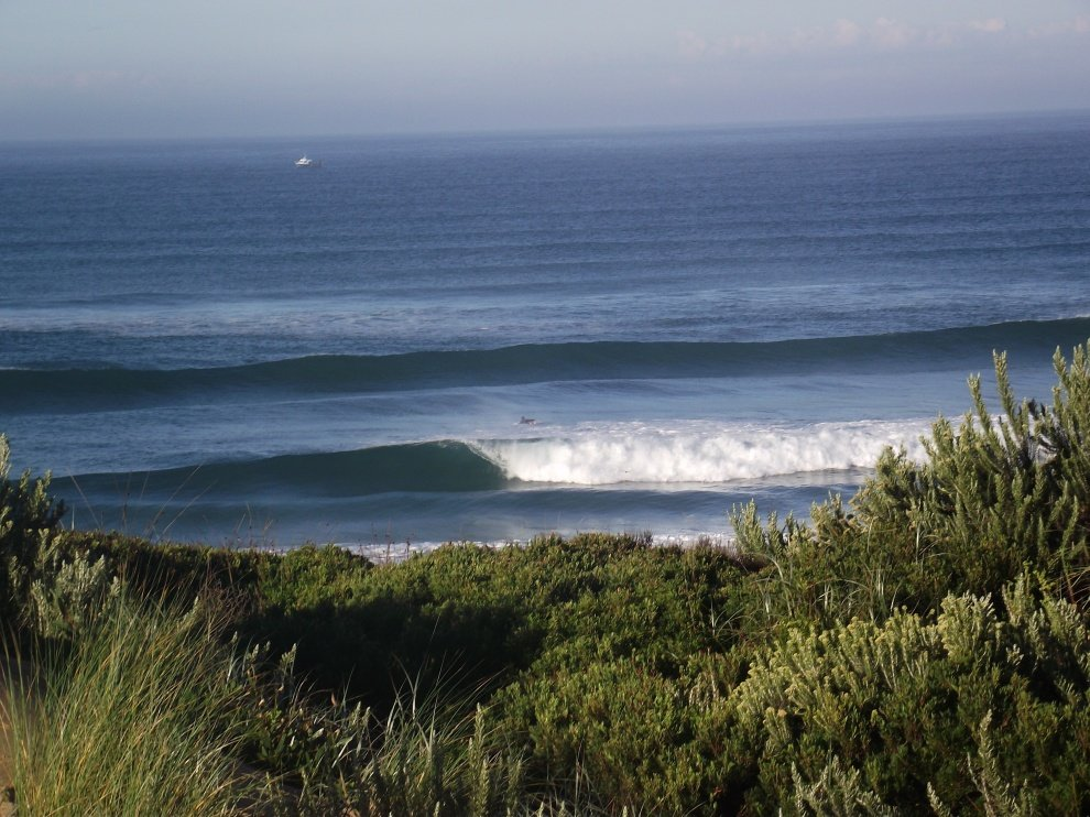 tomasmclean's photo of Warrnambool