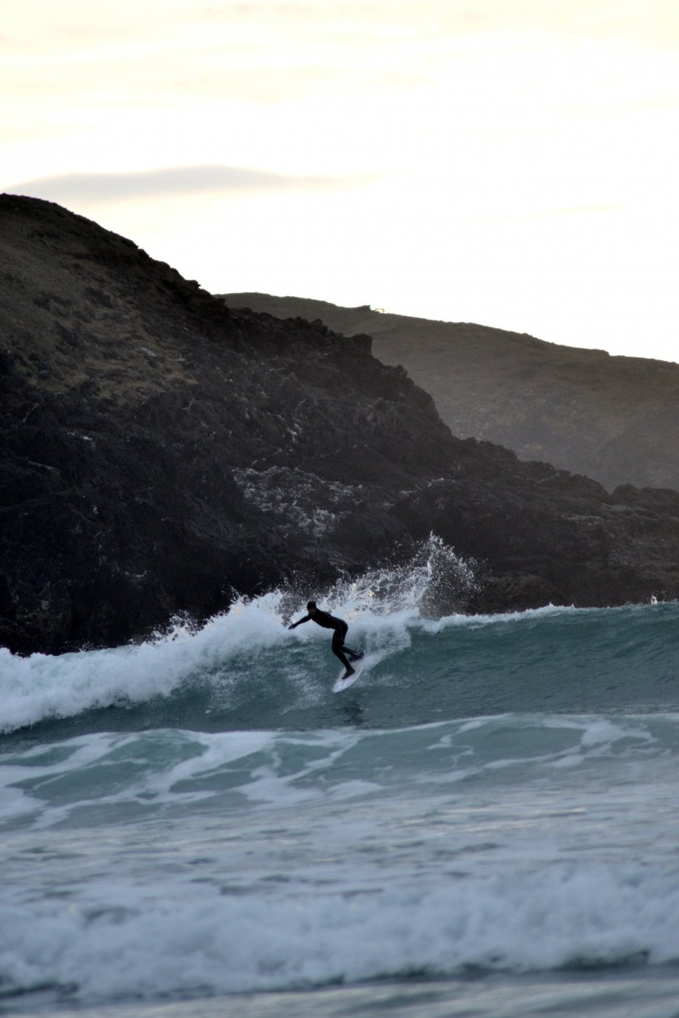 Sealed Image's photo of Newquay - Fistral South