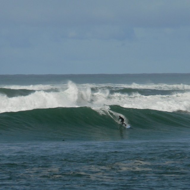 Point Arena Surf Report, Surf Forecast and Live Surf Webcams