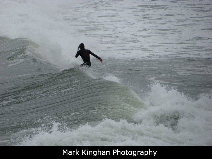 Sparky's photo of Biarritz Grande Plage
