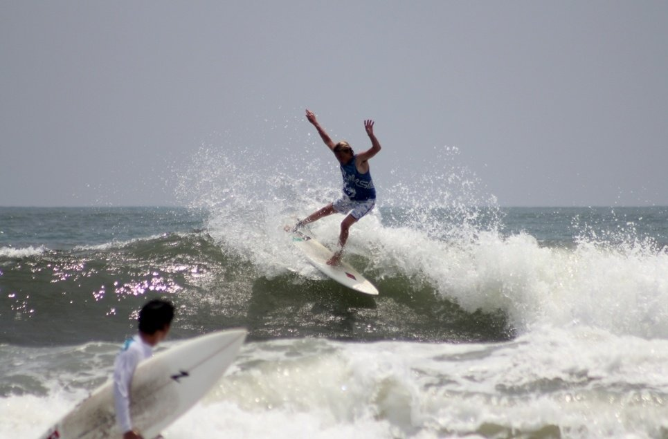 The Bali Blog's photo of Canggu