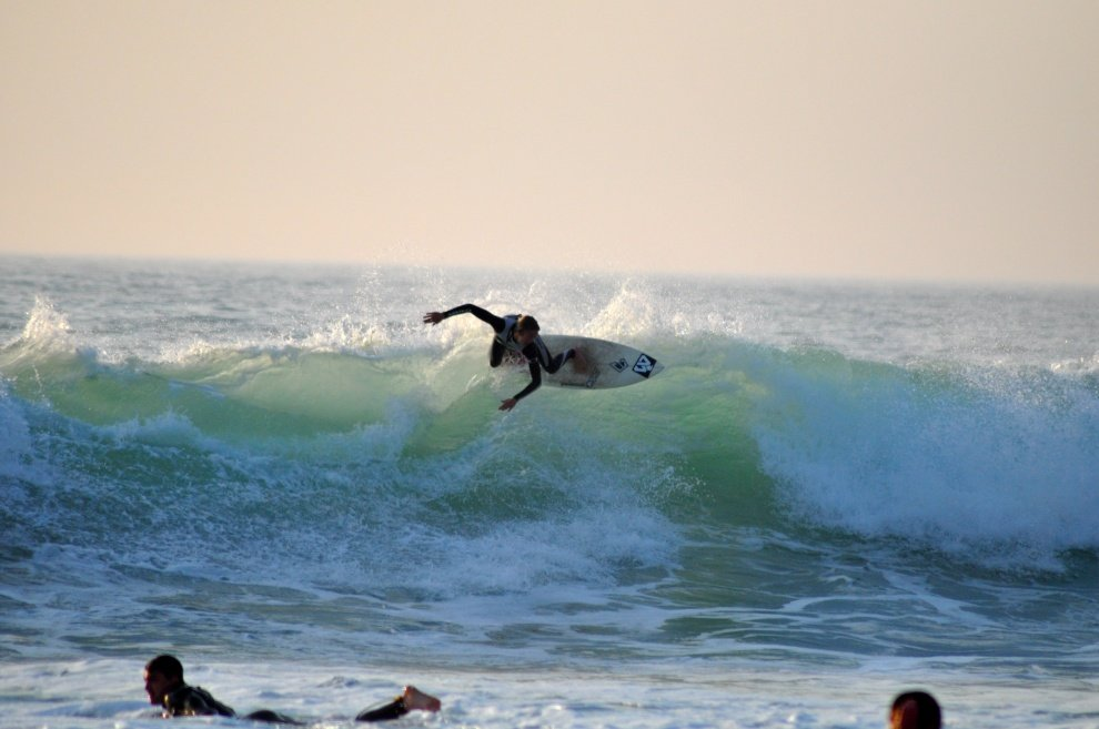 harveymontagu's photo of Porthtowan