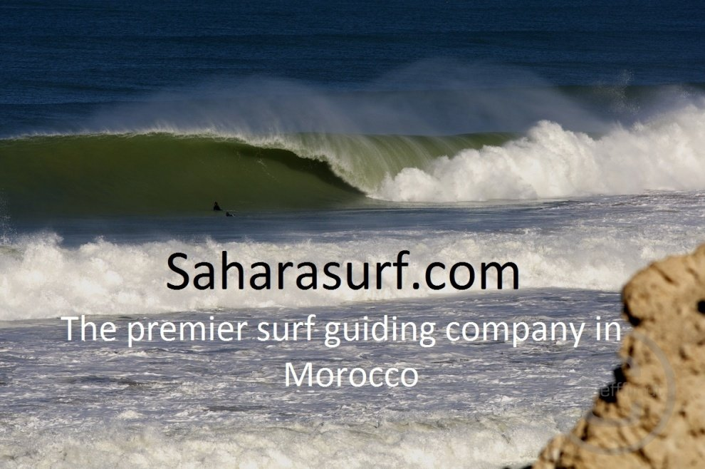 www.saharasurf.com's photo of Al Marsa