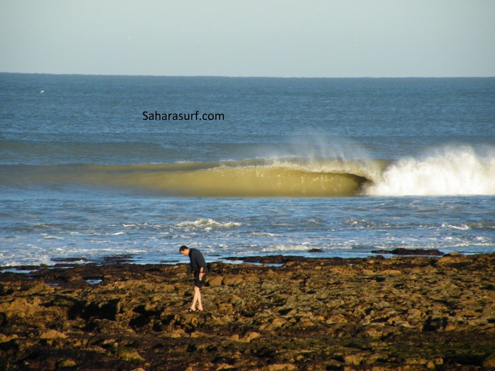 www.saharasurf.com's photo of Lagtoua