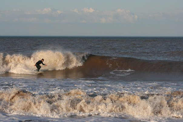 CarBits UK's photo of Withernsea