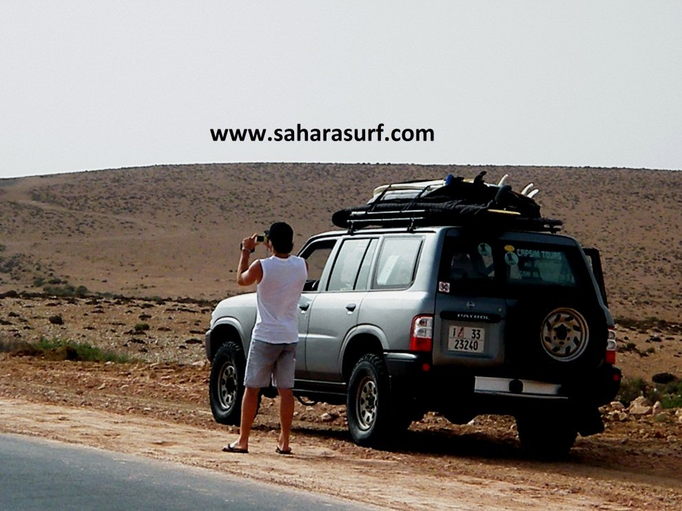www.saharasurf.com's photo of Zbarat