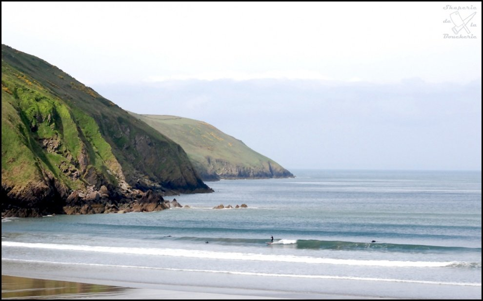 Motdest's photo of Putsborough