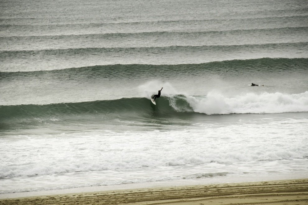 misterfish's photo of Capbreton (La Piste/VVF)