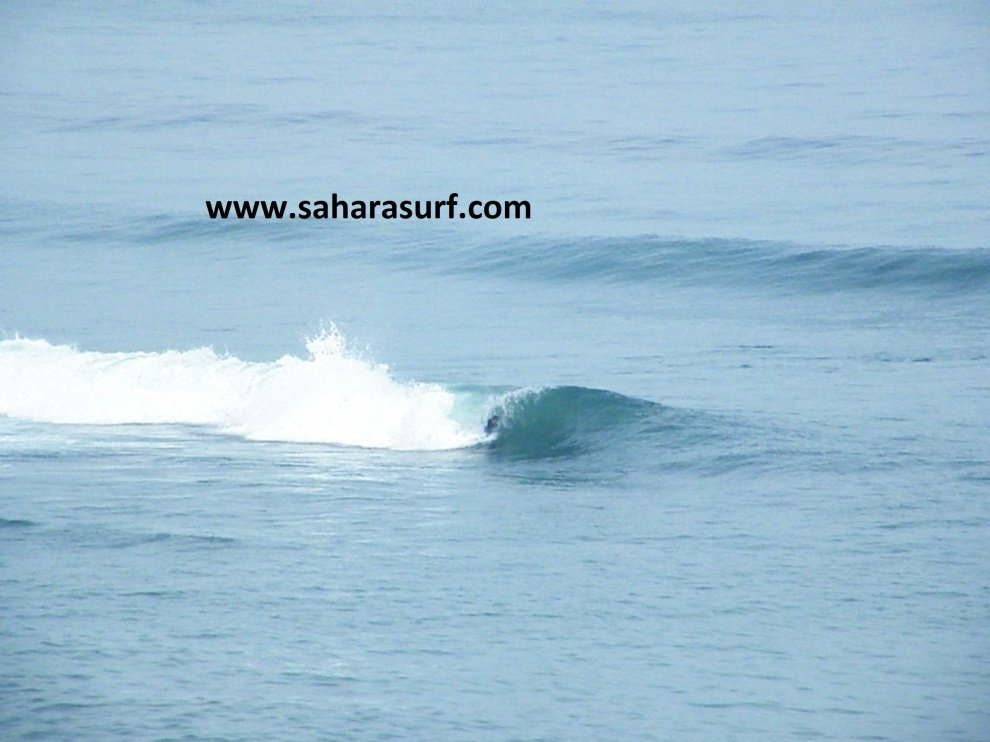 www.saharasurf.com's photo of Sidi Ifni