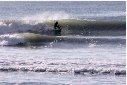Bonzer5's photo of Ocean City, NJ