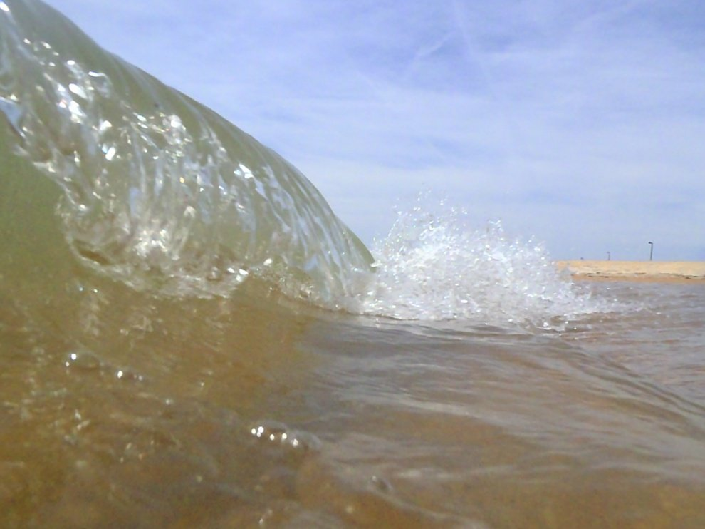 James Millen's photo of Virginia Beach