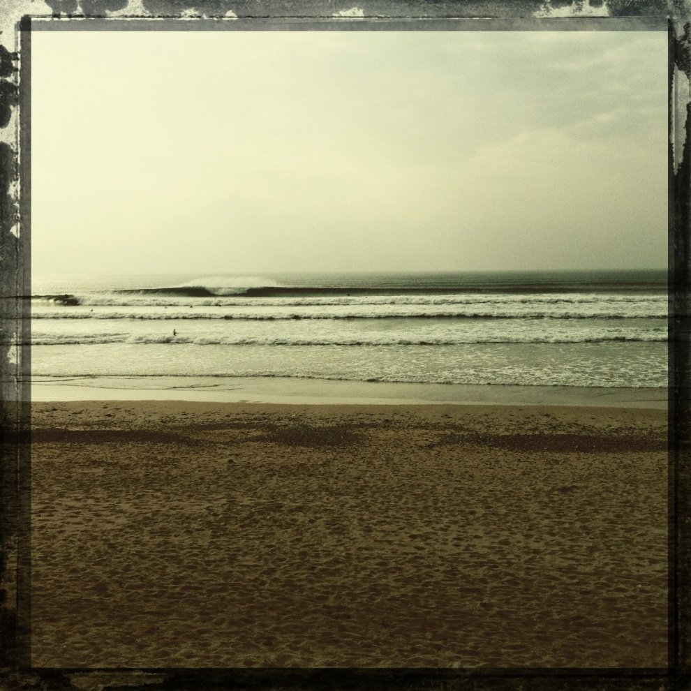 ek224's photo of Newquay - Fistral North