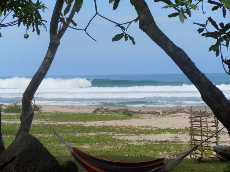World Surfaris 's photo of Thailand - Simeulue