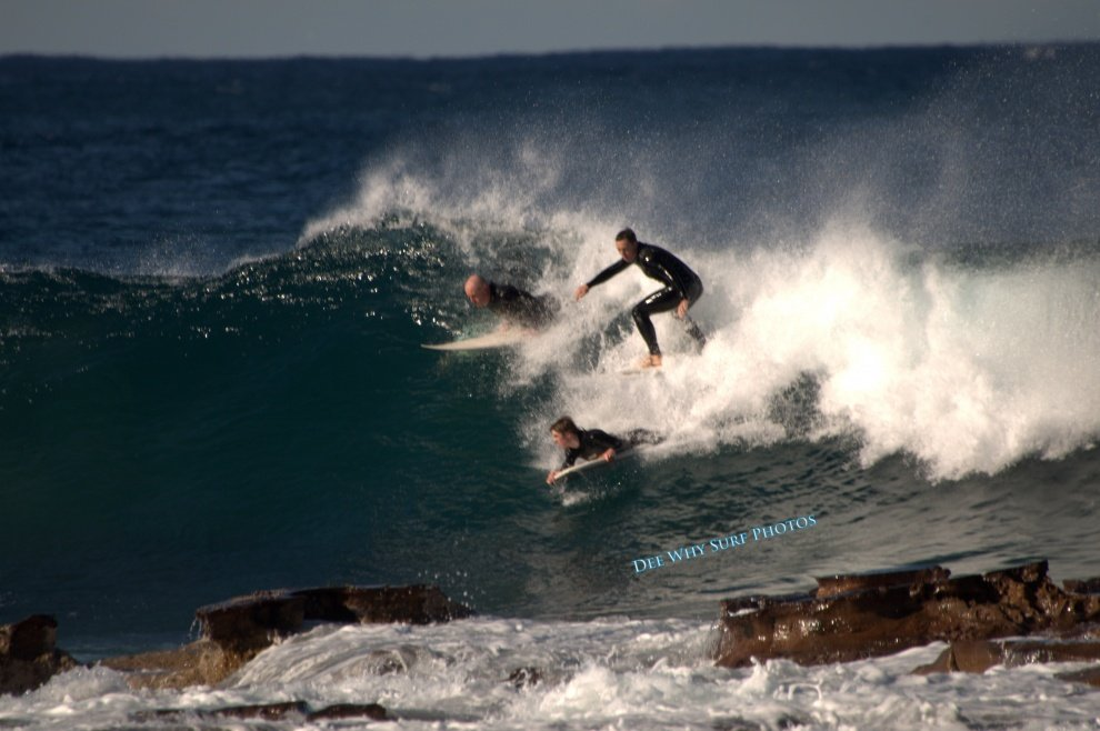 deewhysurfphotos's photo of Dee Why Point