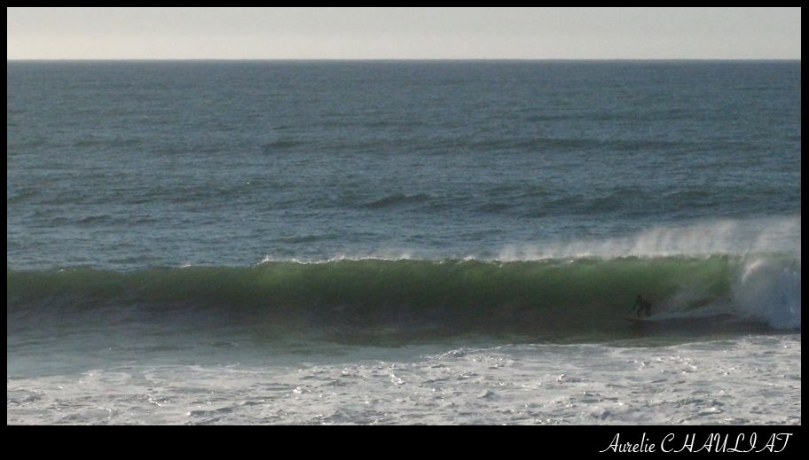 SuperDupont's photo of Jeffreys Bay (J-Bay)