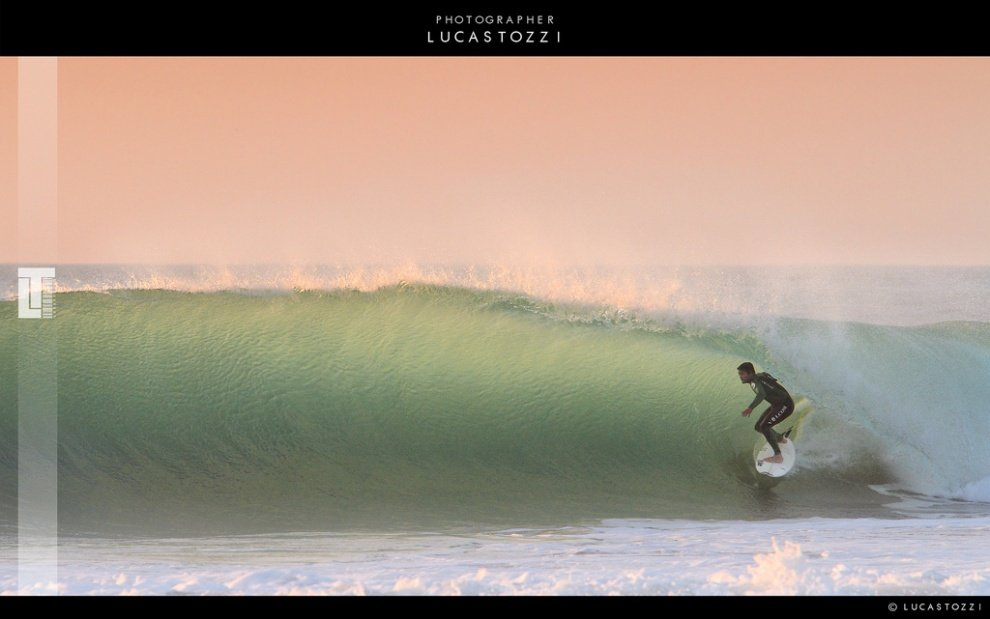 lucastozzi's photo of El Palmar