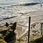 Photo of Laguna Beach (Rockpile)