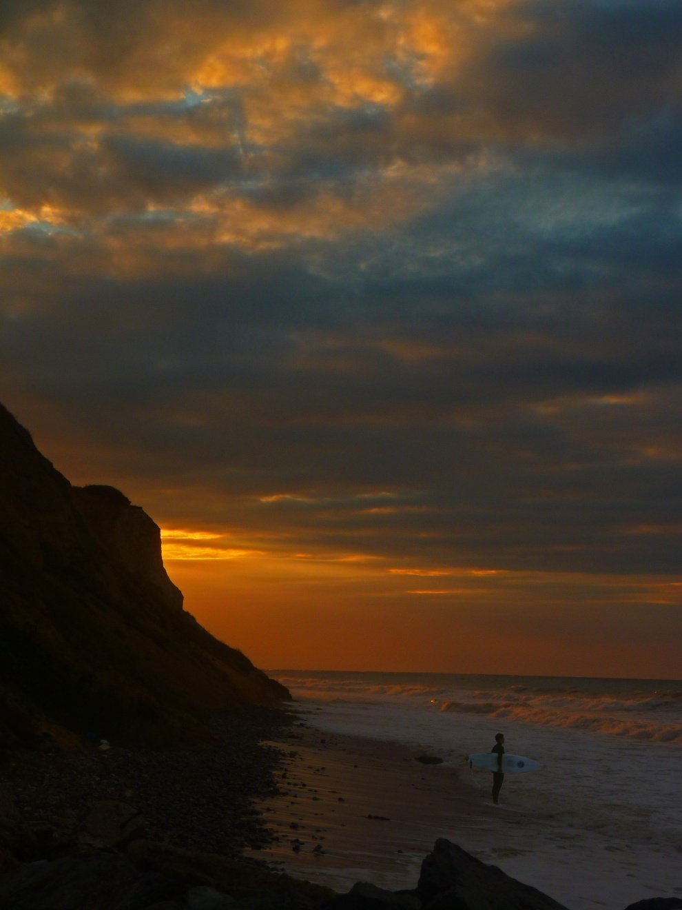 AYoungman's photo of East Runton