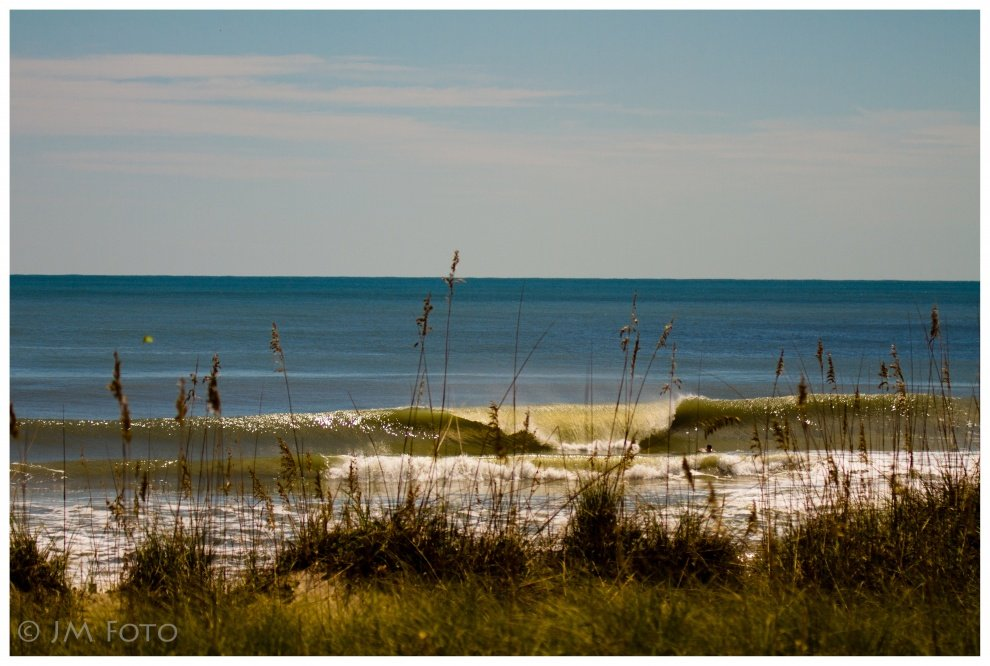 jmfoto's photo of Carolina Beach