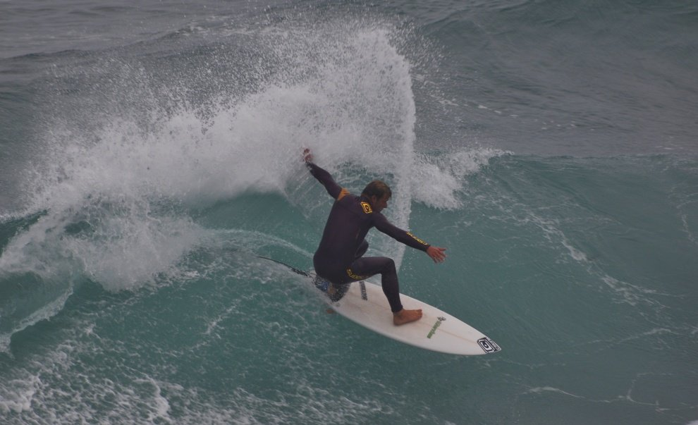 callum_parsons's photo of Sennen