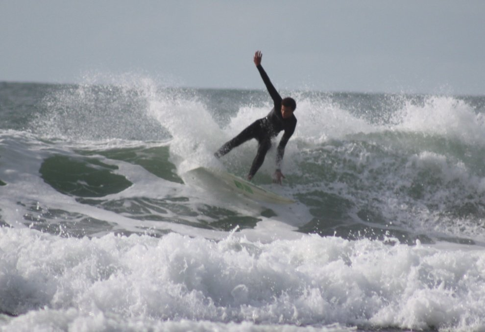 www.surfacademy.org.uk's photo of Watergate Bay