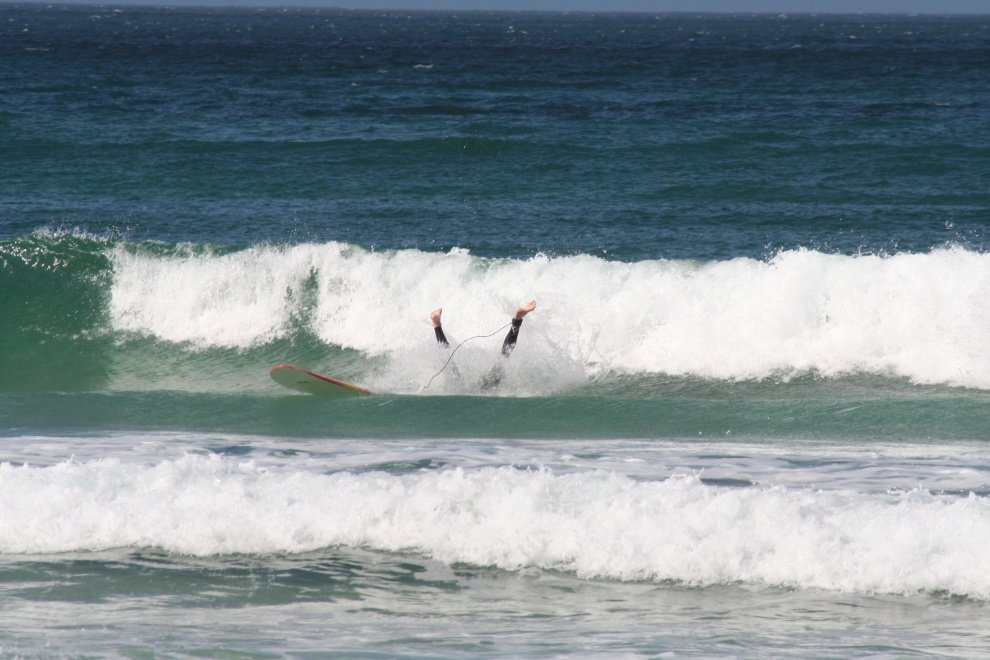 littlegrom's photo of Porthmeor