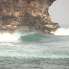 Photo of Pacitan