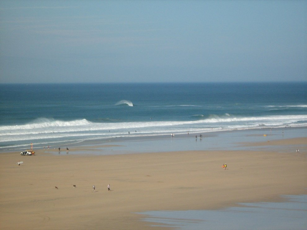 widdas29's photo of Newquay - Cribbar