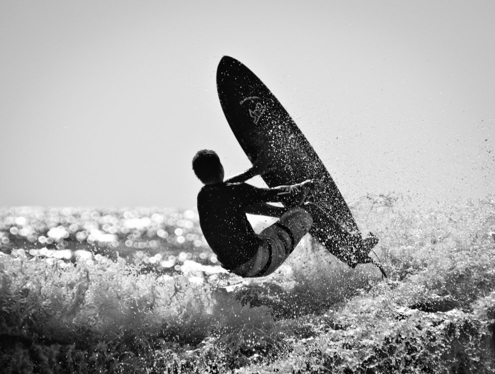 laurent_Imagery's photo of Carlsbad