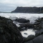 Photo of Talisker Bay