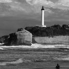 Photo of Biarritz Grande Plage