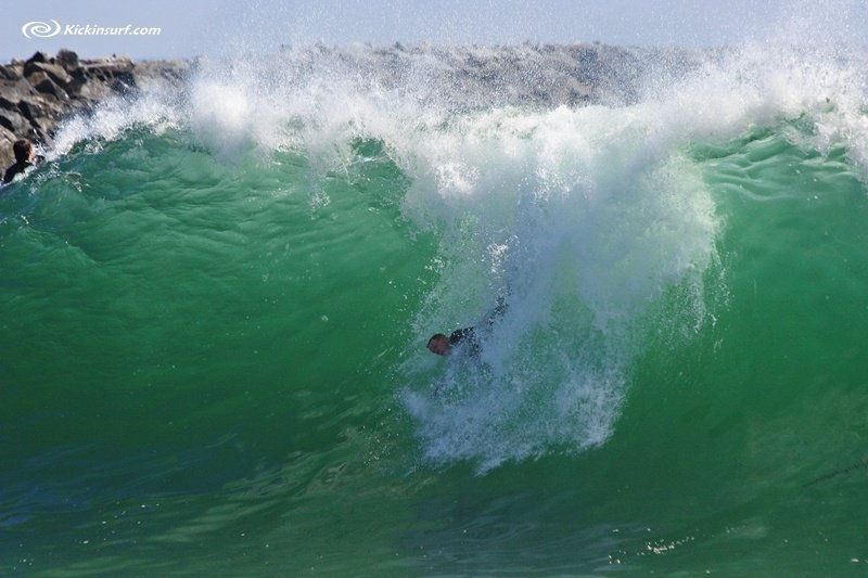 Martunian's photo of The Wedge