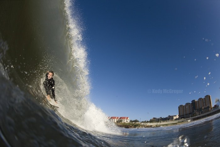 kodymcgregor's photo of Port Elizabeth
