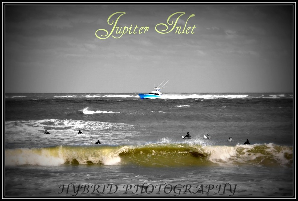 HybridPhotography's photo of Jupiter Inlet