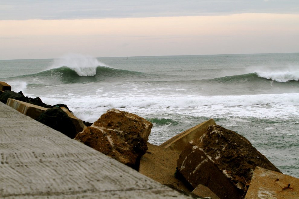 caliknows's photo of Capbreton (La Piste/VVF)
