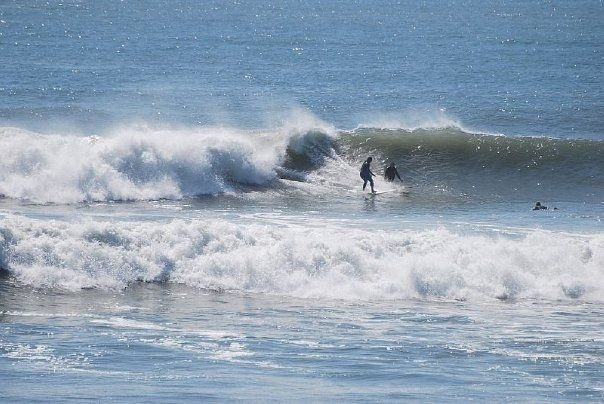 janes 's photo of South Shore Beach