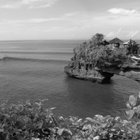 Photo of Old Mans - Batu-Bolong