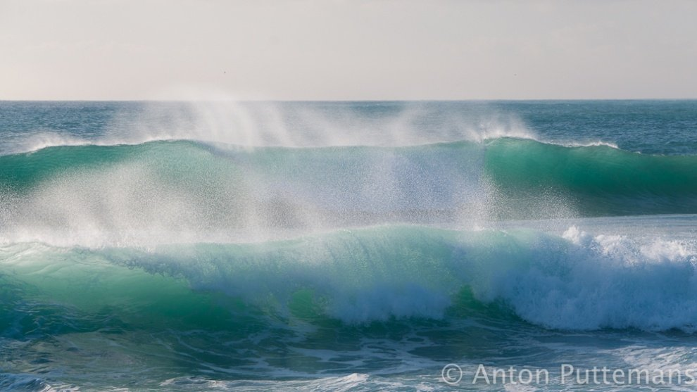 Anton Puttemans's photo of Varazze