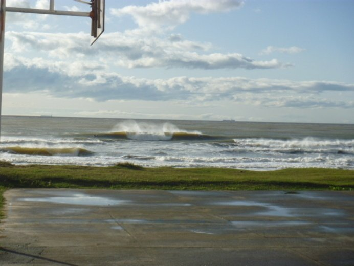 Andre Bernardes's photo of Navegantes