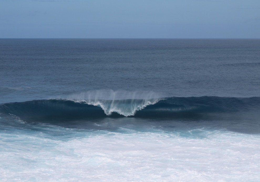 berebersurfer's photo of El Frontón