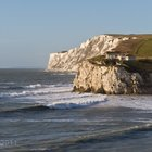 Photo of Isle of Wight - Freshwater