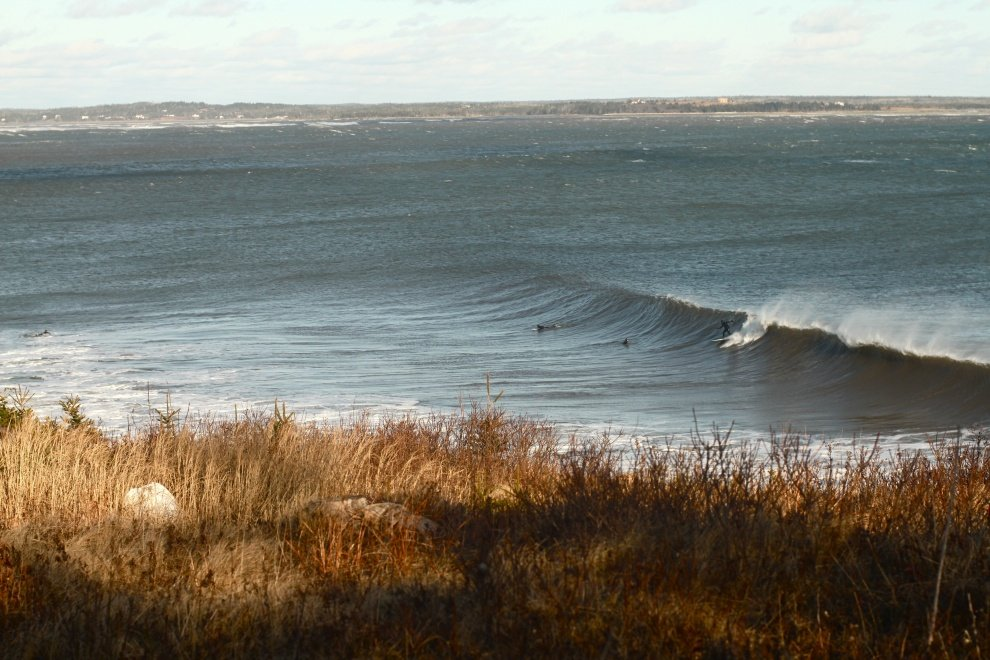 jeremi733's photo of Lawrencetown