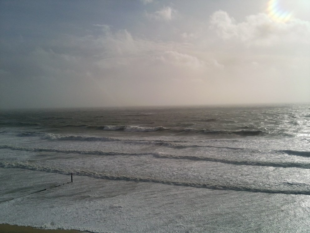 ARNIE's photo of Southbourne