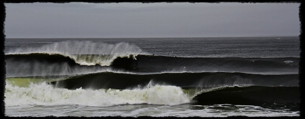 CMP Productions's photo of Bundoran - The Peak