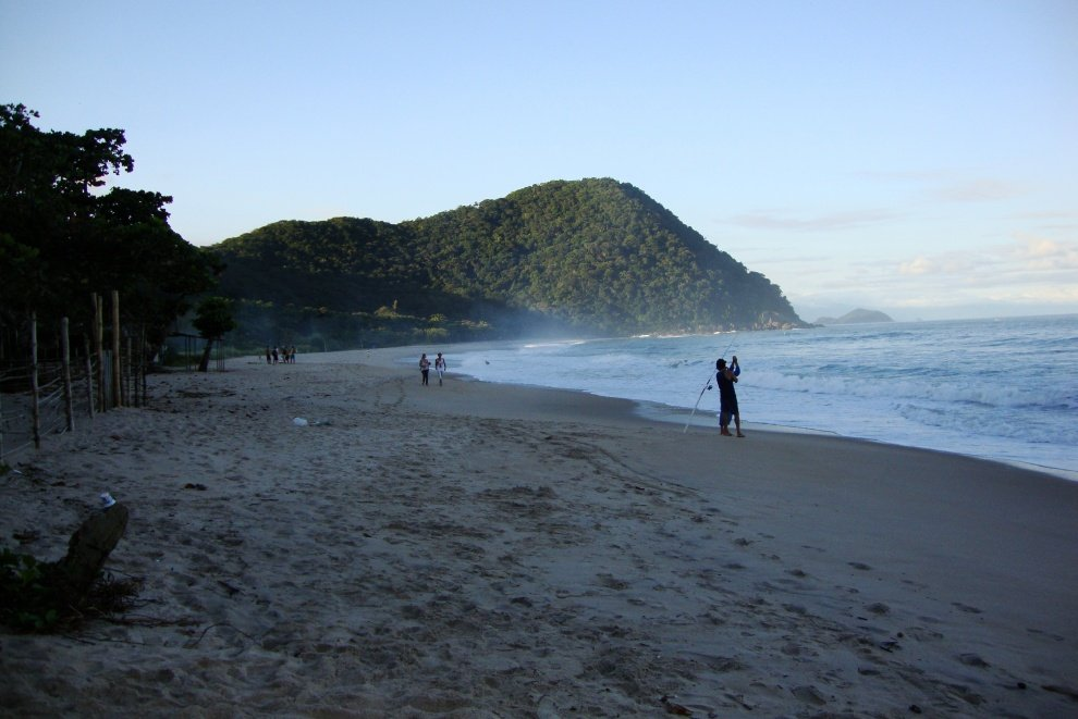 rlcnnrb's photo of Praia Branca