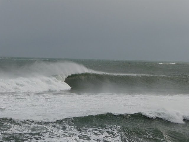 more In Facebook : Itxas Tresna's photo of Mundaka