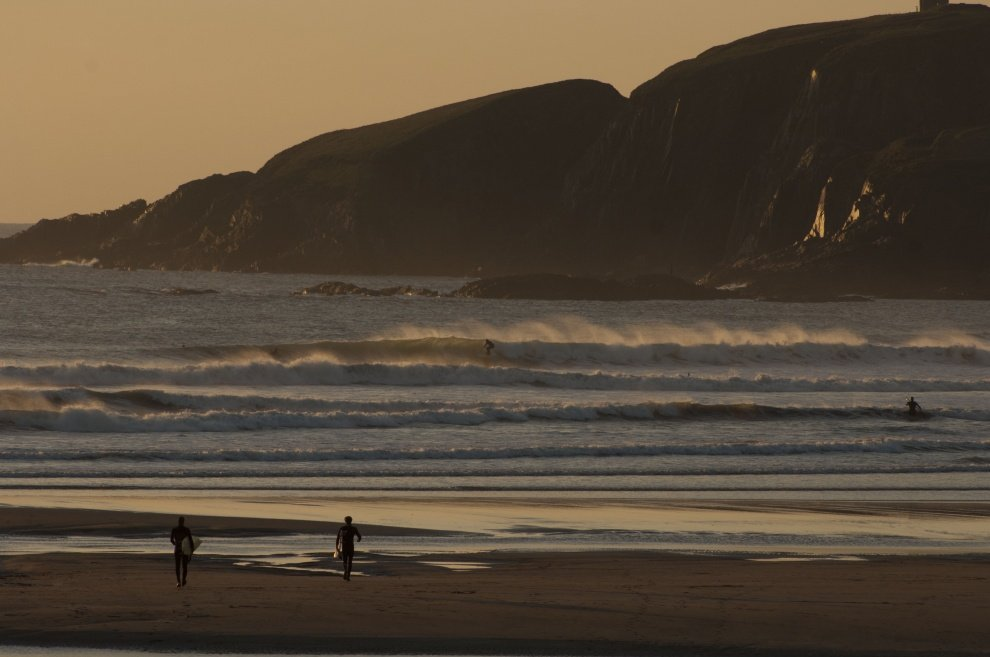 ellwood's photo of Bantham